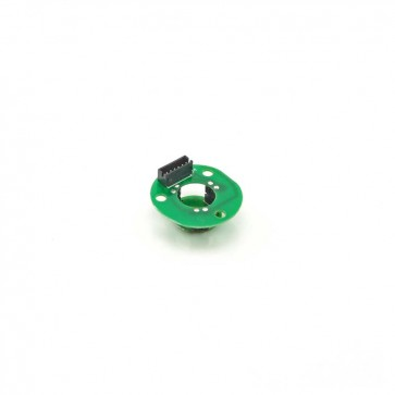 Sensor Board For HobbyStar 540 Sensored Competition Motor