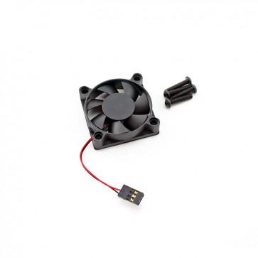 Leopard Hobby Cooling Fan For BL5 (MAX5) ESC