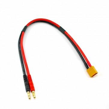 HobbyStar XT60 Charge Lead
