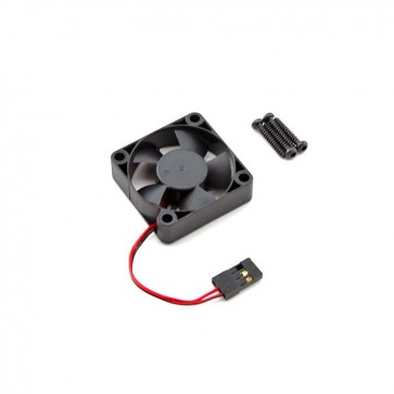 Leopard Hobby Cooling Fan For WP-BL-160A (MAX6) ESC