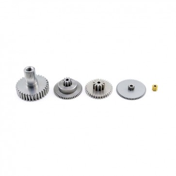 HobbyStar HCS-4521 Replacement Gear Set