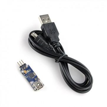 HobbyStar StarLink USB Link For Brushless ESC
