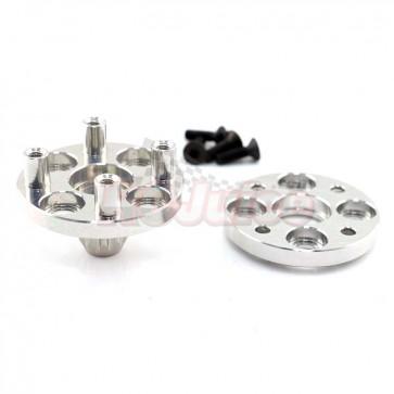Vitavon Aluminum Planetary Gears, For Traxxas UDR™