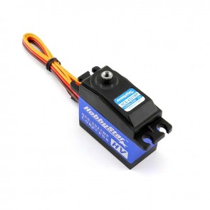 HobbyStar HCS-4521 High-Torque Digital Waterproof Crawler Servo