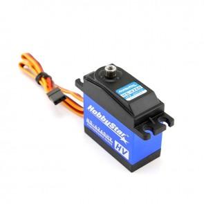 HobbyStar HS-4260HV HV, Ultra-Torque Digital Servo