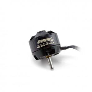 HobbyStar 2208 (2826) Brushless Outrunner Motor