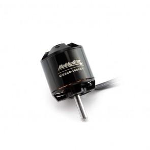 HobbyStar 2820 (3542) Brushless Outrunner Motor