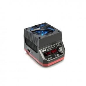 SkyRC BD250 Discharger & Analyzer
