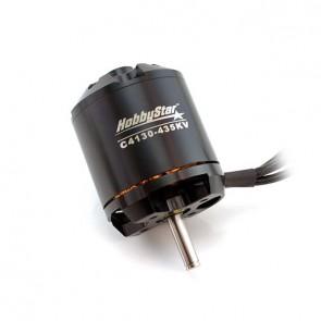 HobbyStar 4130 (5065) Brushless Outrunner Motor