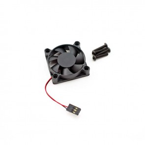 Leopard Hobby Cooling Fan For BL5 (MAX5) ESC