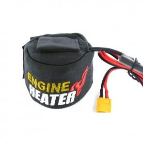 SkyRC Nitro Engine Heater