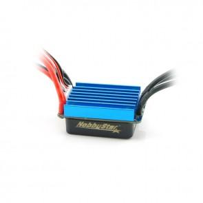 HobbyStar 25A Brushless Sensorless ESC