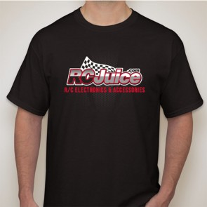 RCJuice T-Shirt