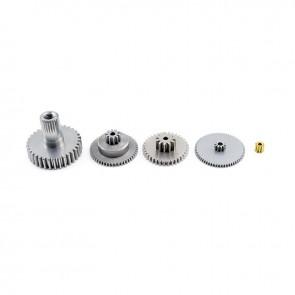 HobbyStar HCS-4529 Replacement Gear Set