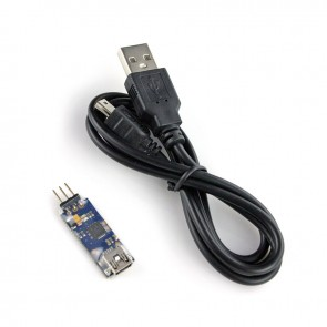HobbyStar StarLink USB Link For Brushless ESC