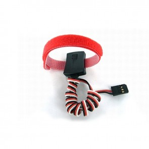 SkyRC Temperature Sensor Probe, For Use With LiPo Chargers