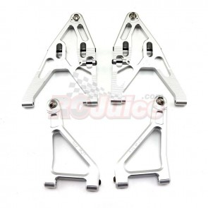 Vitavon Upper & Lower Control Arms, For Traxxas UDR™