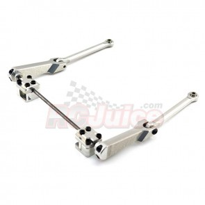 Vitavon Front Sway Bar, For Traxxas UDR™