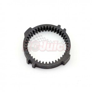Vitavon Hardened Steel Ring Gear (Planetary), For Traxxas UDR™