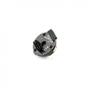 Sensor Board For HobbyStar V2 540 Sensored Competition Motor