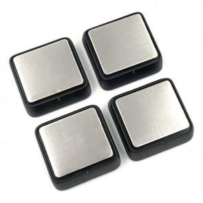 SkyRC Wireless Corner Weight System