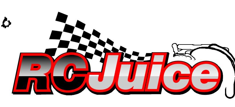 RCJuice eBay Store