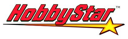 HobbyStar