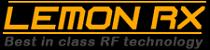 Lemon-RX
