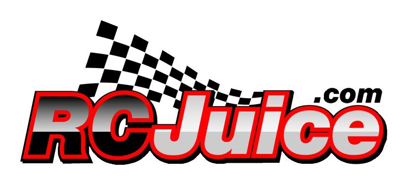 RCJuice